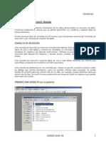 Access_Consultas