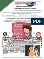 Plano Direcionado de atividades  05-04-2021  4 ANOS (6)
