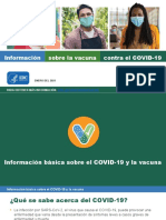CDC-COVID19-Vaccine-PPT_D_FINAL-508_SPANISH