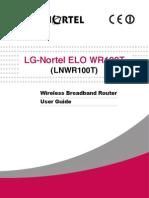 LNWR100T_Manual_Usuario_Ingles