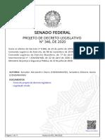 DOC-Avulso inicial da matéria-20200728