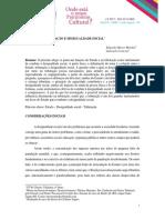 102 - TRIBUTAÇÃO-E-DESIGUALDADE-SOCIAL