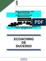 e Coaching Sucesso