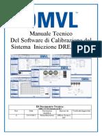 201801111057_OMVL 0.4.14.0 manuale sw 00-I_c