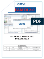 201801111054_DREAM DI 2.0 SW 00-I l