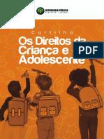 Cartilha_O_direito_da_crianca_e_do_adolesdente