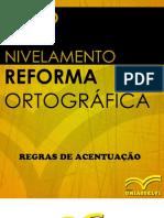 regras_de_acentuacao 2