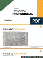 Curso Virtual Redacción Profesional_29-8-2020_Sesión 2