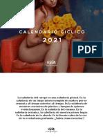 Calendario_Ciclico_2021