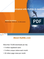 Beginners-Guide-to-Website-Performance-with-MySQL-and-memcached