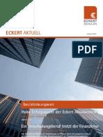 Eckert_Aktuell_03_2009