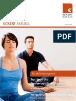 Eckert_Aktuell_04_2009