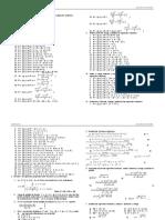 UNSM semana 13-graf. rela. func. ( 2021-1)