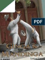 Ginga & Mandinga
