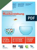 Quereinstieg-Musikerziehung_Poster-A4-v2018_FINAL