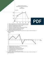 Taller+analisis+grafico-cinematica-21 (1)