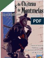MONT10 - Dossier présentation festival montmelas 2010 version 3.3