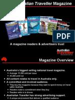 http___www.australiantraveller.com_site_files_s1001_files_2006_Media_Magazine_Briefing