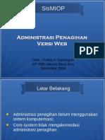 Administrasi_Penagihan_Versi_Web_2