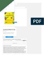 The Unhoneymooners - Christina Lauren (traduzido) - Baixar pdf de Docero.com.br