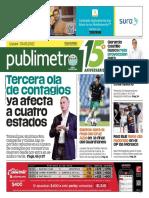 20210524_publimetro