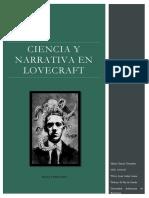 Ciencia_y_Narrativa_en_Lovecraft