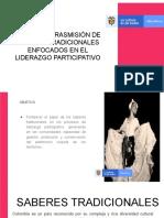 PLANTILLA_PRESENTACIÓN_2