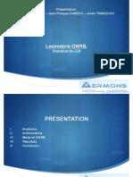 Présentation-LAXI.compressed