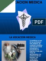 7.- Rol Del Medico
