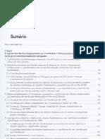 Eficácia_Direitos_Fundamentais_10.ed