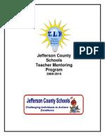 JCS_TIP_Mentor_Handbook