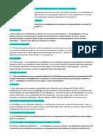 Repaso prueba final Elementos de Currículum y Evaluación (2)