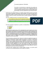 Acercamiento Al Parcial de Semiótica Publicitaria (1) (1)