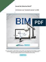 Manual_Librerias_BIM_Amanco