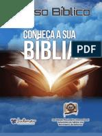 Conozca su biblia PT A5
