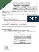 Matematicas 4º Guia n.1