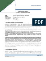 TDR PMO- Especialista - Nicaragua_Guatemala_Argentina (1)