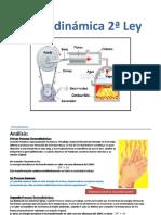 Fis4_2.3- Termodinamica II