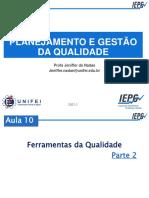 Aula_10_Ferramentas_da_Qualidade_P2