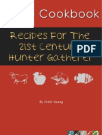 Paleo-Cookbook-21st-Century-Hunter_Gatherer