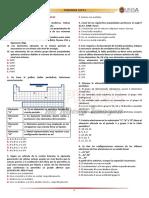 10 Química Practica 04 Ceprunsa 2022 I Fase (2)