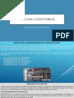 Mecanica_industrial_FAHAD (1)