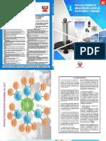 Fichas de Actividades de Indagación Con El Uso de Los Kits- Ciencia Y Tecnología 1- JEC
