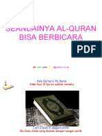 2_SEANDAINYA_QURAN_BISA_BERBICARA
