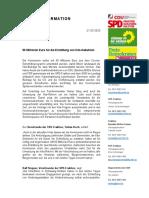 Presse KiTaGebühren.pdf.PDF