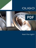 2007-1-oligo-oligo_部分1