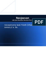 navjeevan_presentation