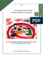 Plan-Tutorial-Anual-2017-VIRGILIO-PURIZAGA-AZNARAN-PARA-IMPRIMIR