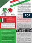 Verso l'Unità d'Italia