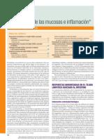 2 inmunologia de las mucosas e inflamacion